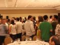 dancing-blur