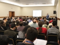 ismar-symposium